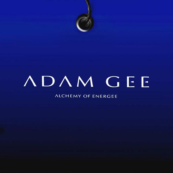 ADAM GEE