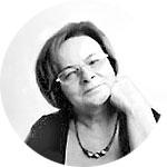 Apogeum Anna Urbańska Koncepcje strategiczne