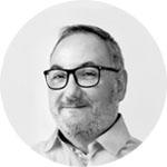 Apogeum Marcin Wołkiewicz strategia i analizy