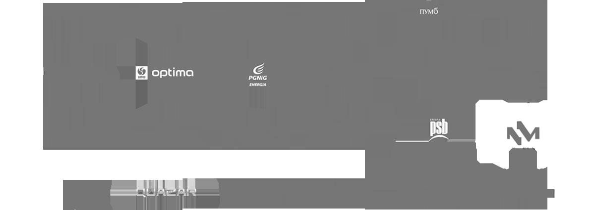 Apogeum projektowanie marki znaki do wersji desktop