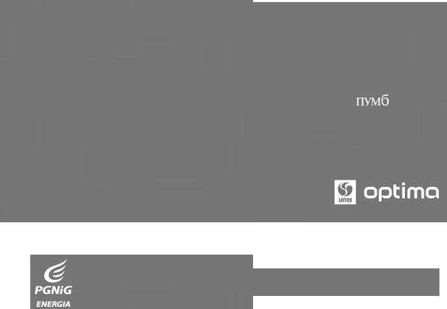 Apogeum projektowanie marki znaki do wersji mobile